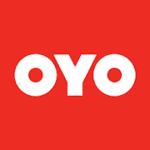 Oyo shake phone and win Paytm cash or Oyo money