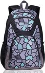F Gear or Gear backpacks n suitcase upto 76% off || min 70% off