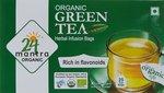 [Pantry]  24 Mantra Tea bags at 50 % off