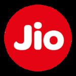 Jio talktime plans updated