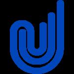 UPSTOCK pro app Loot: Open Free demat account + Rs.500 per Refer into Bank