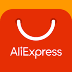 GET 1$ OFF ON 1.01 $ PRODUCTS. ON ALIEXPRESS FOR OLD USERS ----------