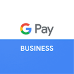 Free Rs 11 in bank account everyday. google pay merchant