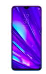 Realme 5 Pro (Crystal Green, 64 GB)+ 10% Discount On Bank Offer
