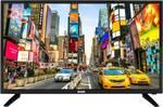Kodak TVs At Upto 65% off