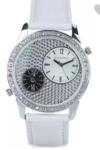 Giordano Wrist Watches 94% Off
