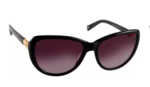 Tommy Hilfiger Sunglasses  @ 80%off