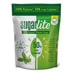 Sugarlite Smart Sugar, 100g at Re. 1 pantry