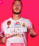 Fifa 20 at Killer price of 3599 and after bank offer at 3240