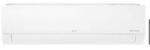 LG 1.5 Ton Inverter 3 Star Copper (2019 Range) KS-Q18ENXA Split AC (White)