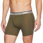 Macroman/Macrowoman innerwears 60 % off