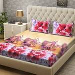 Bombay Dyeing Bedsheet min 50% off