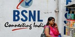 BSNL to introduce 4G network and roll out VoLTE service