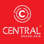 Central  Added Payback points