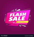 (APP ONLY)FLASH SALE Tata CliQ 10-12 PM