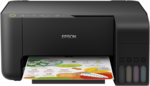 Epson-3151 ink tank printer at Rs. 10124* from APP