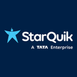 Starquik :- Flat 300₹ off on Ur 1st Order Above 1099