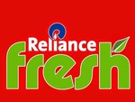 Reliance fresh/Reliance smart/Sahakari Bhandar - 5% off using RuPay card