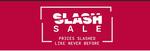 Live :Tatacliq Slash Sale 20th October : All New Product Added ( Loot Price )