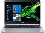 Acer Aspire 5s Core i5 8th Gen - (8 GB/512 GB SSD/Windows 10 Home/2 GB Graphics) A515-54G Thin and Light Laptop (Extra 10% using SBI cards)
