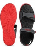 Killers Sandals Flat 67% off Starting from Rs.428