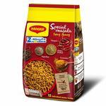 Amazon Maggi Noodles Masala, 70g (Pack of 12)