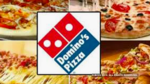 Domino's : Get Rs.300 Order at Rs.120 Only