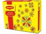Best Seller Deal: Maggi Festive Diwali Pack 786.5 g At Rs. 119