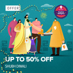 60% off on Swiggy(New Users only)