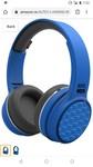 Altec Lansing Earphones & Headphones up to 78% off starting @599