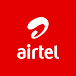 Airtel UPI - get 50+50 for referrer and referee - use ANY mobile number