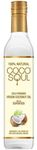 Coco Soul Cold Pressed Natural Virgin Coconut Oil, 500 ml with free coco soul 250ml worth 230/-with this pack