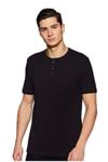 Amazon DOTD - 75 to 80% off on Amazon brand Men's clothing