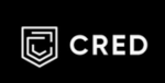 Cred win Smoor voucher between 100-1000 for 1,000 Cred Coins (Bangalore)