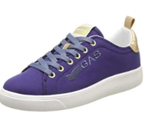 Gas  Women Sneakers at Flat 82% Off