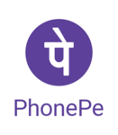 PhonePe (Rs50 cashback on min Rs150 switch transaction)