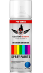 Coating Daddy Spray Paint 450 ml