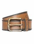 U. S. Polo Assn. Denim.Co. Belts @ 638 at NNNOW
