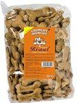 Crunchy Munchy Multi Grain Dog Biscuit, Chicken, 1 kg
