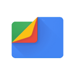 Share files using files by google app and earn rewards in gpay