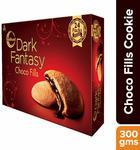Dark Fantasy Choco Fills 300g at Just Rs. 81 [ Up to 12 Units ]