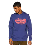 Pepe Jeans @ MIN 50% OFF