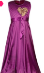 Aarika Party Wear Dresses Upto 78% off starting @ Rs.499