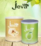 Nykaa Upto 50% Off On Wax Jeva Products