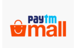10% cashback from YES BANK credit card EMI Trans ( 8th -12th Nov ) Max cashback : Rs 2000