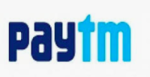 Flat Rs 30 Cashback on recharge of INR 50 or above
