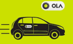 Get 30% off upto 30 rs on next 5 rides (Account Specific)