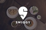 Swiggy offer on Amazon Pay 100% Cashback For All User (Maximum Cashback Rs.150)