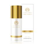 Get 25% Off on The Man Company Blanc Body Perfume on NykaaMan!