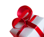 Aliexpress new gifts coupon :  3$ off on order of 4$ or more.